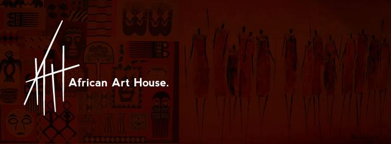 african art house