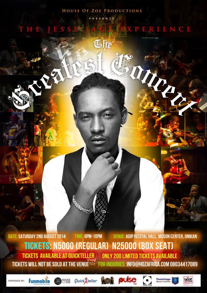 concert poster final llow res