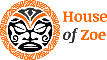 House Of Zoe Africa