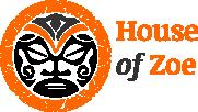 House Of Zoe Africa