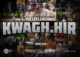 poster kwaghir 5