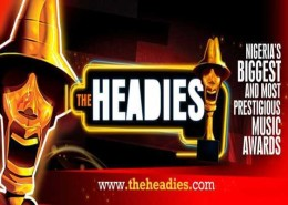 The_Headies-2015