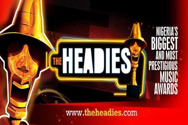 The_Headies-2015