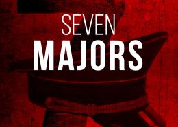 seven-majors (1)